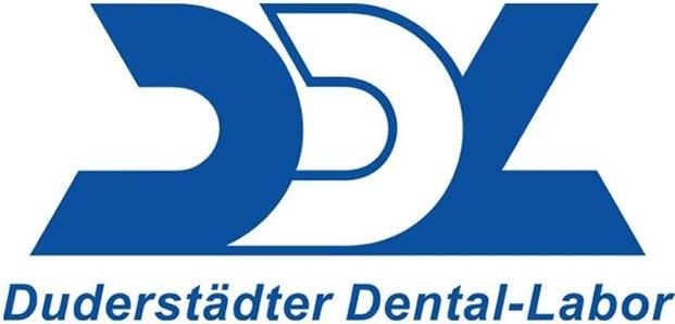 Das Duderstädter Dental-Labor